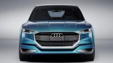 Podczas jedenastej edycji International Symposium on Automotive Lighting (ISAL 2015), Audi przedstawiło […]