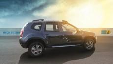 Przed dekadą, za sprawą firmy Renault, na europejski rynek powróciła marka Dacia. […]