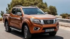 Nissan wprowadza innowację na europejskim rynku lekkich samochodów użytkowych (LCV), udzielając gwarancji […]