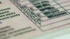 Egzamin na prawo jazdy zdawałeś wczoraj, lata temu, a może dopiero masz […]