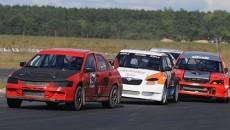 Po dwóch zagranicznych eliminacjach, zawodnicy Rallycross Cup zawitali do Torunia na V […]