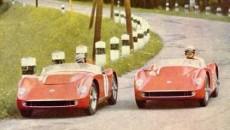 Dynamiczny rozwój marki Škoda, przypadający na lata 30. XX wieku, miał nieocenione […]