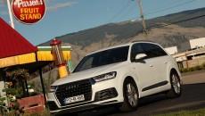 Volkswagen Leasing GmbH Oddział w Polsce został Laureatem IX edycji konkursu Najwyższa […]