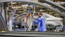 Audi rozpoczęło produkcję samochodów w miejscowości Curitiba, w brazylijskim stanie Parana. Najmłodsza […]