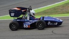 Firma Castrol została partnerem technicznym PRz Racing Team – projektu młodych konstruktorów […]