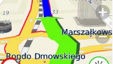 Nowy interfejs użytkownika wprowadza MapaMap 8.8. W nowej wersji znajdują się także […]