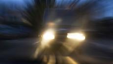 Zdarzenia drogowe będące wynikiem jazdy po spożyciu alkoholu od wielu lat stanowią […]