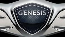 Hyundai ogłosił wprowadzenie nowej marki Genesis, oferującej luksusowe modele, stworzone w oparciu […]