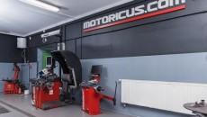 Motoricus S.A. podpisał umowę inwestycyjną z właścicielem 50 proc. udziałów wiodącego dystrybutora […]
