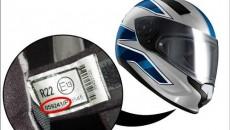 """BMW Motorrad wycofuje kask motocyklowy """"BMW Helm Sport"""". Nabywcy proszeni są o […]"""