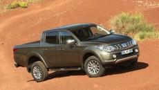 Firma Mitsubishi Motors Corporation (MMC) podała, iż z taśm montażowych w zakładach […]