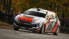 Druga edycja Rajdu Arłamów zakończy w najbliższy weekend sezon 2015 w Rajdowych […]
