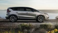 Renault kwestionuje wnioski niemieckiego Stowarzyszenia Deutsche Umwelthife dotyczące emisji zanieczyszczeń przez model […]