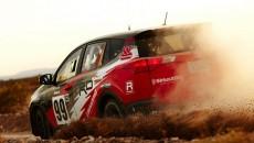 Ryan Millen, zwycięzca Baja 1000 za kierownicą Tundry TRD Pro, obecnie startujący […]