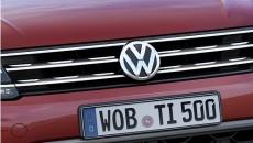 Koncern Volkswagen przedstawił Federalnemu Urzędowi Transportu Samochodowego (KBA) konkretne środki techniczne dla […]