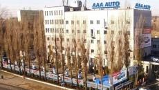 Firma AAA AUTO otworzyła właśnie swój drugi polski oddział – w Katowicach. […]