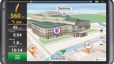 Navitel Poland, filia dostawcy map i samochodowych rozwiązań nawigacyjnych, w ostatnim kwartale […]