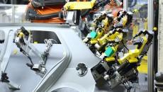 Wielu producentów sprzedaje auta elektryczne, w tym największe koncerny. Ostatnio głośno zrobiło […]