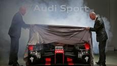 W nowy sezon sportów motorowych, Audi wkroczy z najsilniejszym i najbardziej wydajnym […]