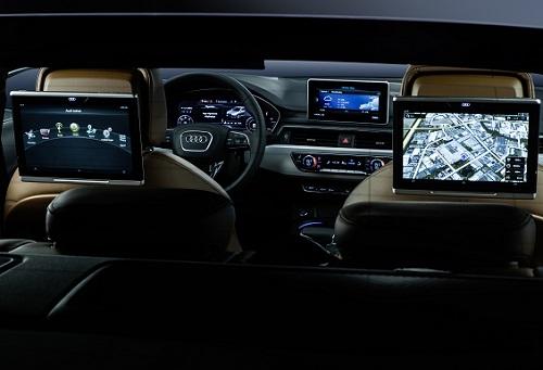 Audi_ces34