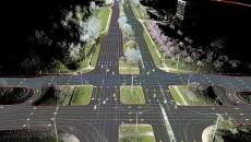 Inteligentne mapy tworzone w czasie rzeczywistym, lokalne usługi, wysoce zautomatyzowana jazda: przyszłość […]