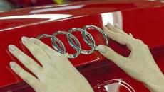 W roku 2016, Grupa Audi zamierza położyć kolejne fundamenty swego przyszłego wzrostu. […]