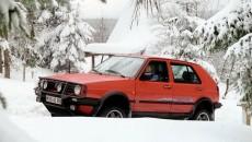 Przodkiem tak popularnych dzisiaj samochodów z rodzaju Sport Utility Vehicle (SUV) był […]