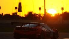 Zwycięstwem w wyścigu Gulf 12 Hours w Abu Dhabi zakończył tegoroczny sezon […]