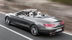 Mercedes-AMG po raz pierwszy oferuje samochód o wysokich osiągach łączący siłę 6-litrowego […]