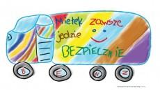 3 i 4 grudnia na wybranych stacjach benzynowych w całej Polsce odbędzie […]