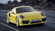 Na początku 2016 roku, podczas targów motoryzacyjnych NAIAS w Detroit, Porsche zaprezentuje […]