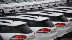 PepsiCo zdecydowała się na wymianę ponad dwustu aut w swojej flocie. Przedstawiciele […]