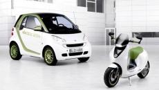 Samochody elektryczne i hybrydowe już wkrótce powinny stać się bardziej widoczne na […]