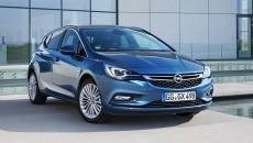 Opel zakończył 2015 rok bardzo dobrym wynikiem sprzedaży na polskim rynku. Łącznie […]