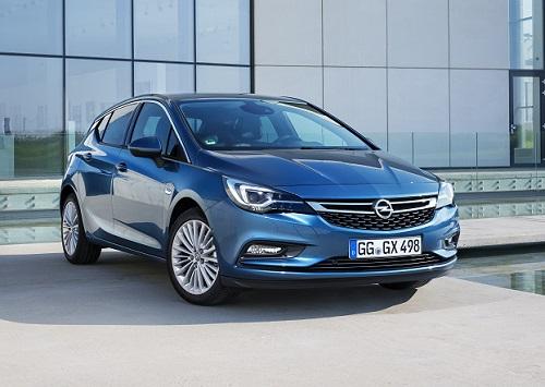 Opel-Astra-6543b