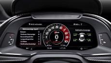 Elektryfikacja, cyfryzacja i autonomiczna jazda – Audi postawiło te trzy trendy przyszłości […]