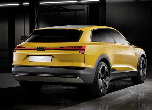 Audi_de10