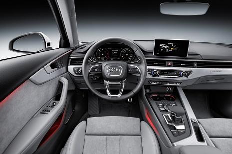 Audi_de3