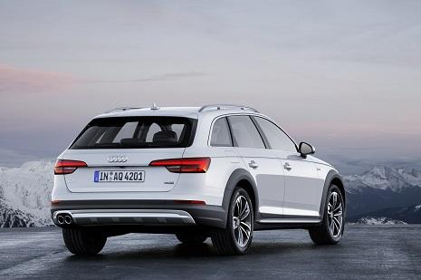 Audi_de5