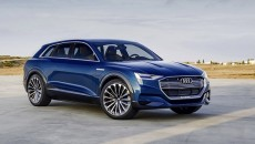 Audi przygotowuje sieć swoich fabryk na całym świecie do wdrożenia założeń mobilności […]