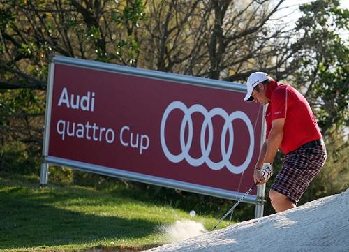 audi_golf1