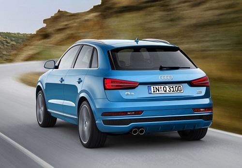 Audi-Q3_p098
