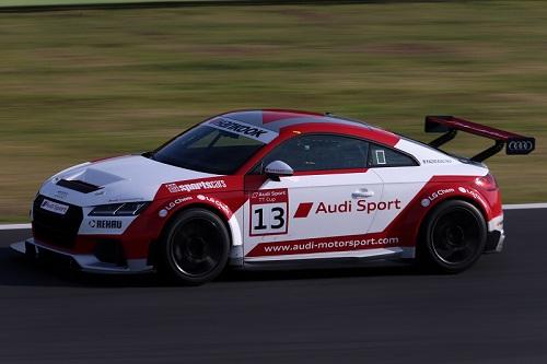 Audi_ttcup1