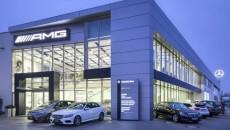 Rok 2016 przyniósł kolejne zmiany w strukturze sieci dealerskiej Mercedes- Benz, Mercedes- […]