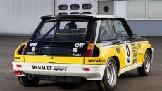Od 2011 roku Renault Classic bierze udział w słynnym rajdzie Monte Carlo […]