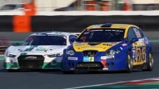 W 24-godzinnym wyścigu w Zjednoczonych Emiratach Arabskich, SEAT Leon Supercopa po całej […]