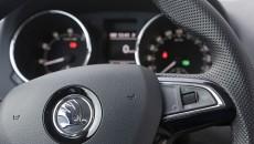 Kradzież samochodu nie należy do przyjemnych doświadczeń kierowcy. Przekonał się o tym […]
