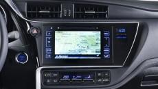 Toyota Motor Corporation podpisała umowę z Fordem i Livio w sprawie wspólnego […]