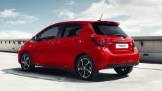 Toyota Motor Corporation i Daihatsu Motor Co., Ltd. podpisały porozumienie o całkowitym […]