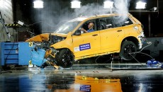 Nowe Volvo XC90 od chwili premiery otrzymało już wiele nagród i właśnie […]
